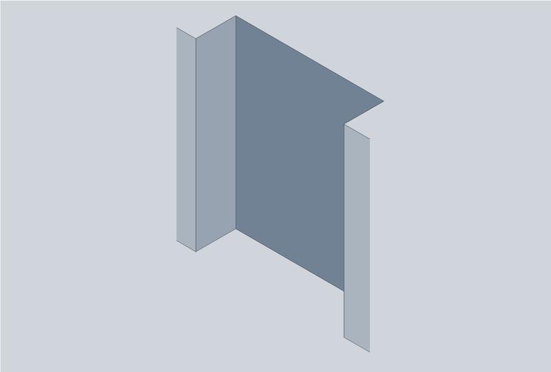 http://radicemobili.com/2016/wp-content/uploads/2016/10/a-dock-door-system-1.png
