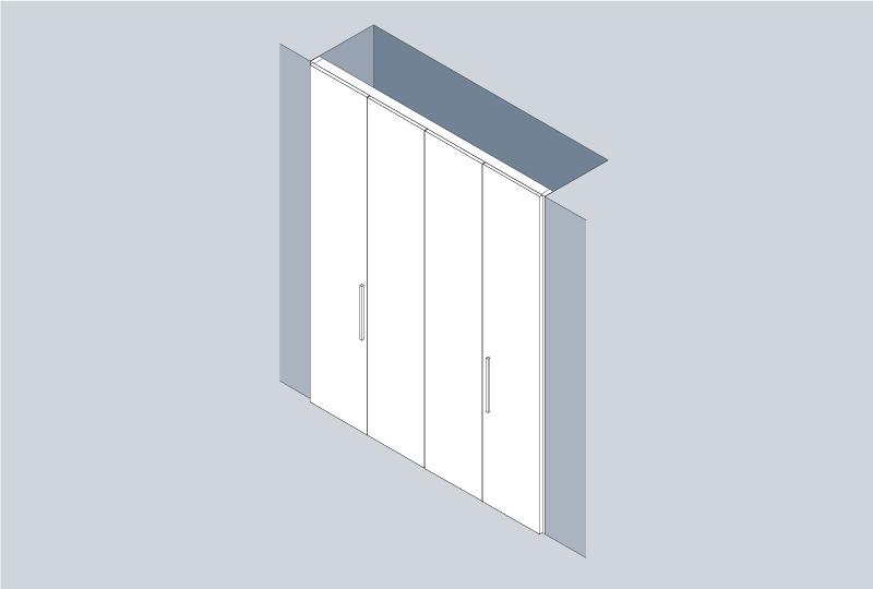 http://radicemobili.com/2016/wp-content/uploads/2016/10/a-dock-door-system-3.png