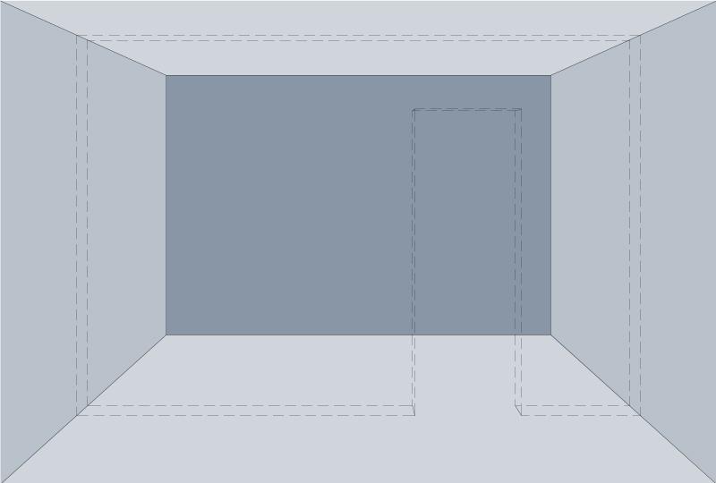http://radicemobili.com/2016/wp-content/uploads/2016/10/a-dock-wallsystem-1.jpg
