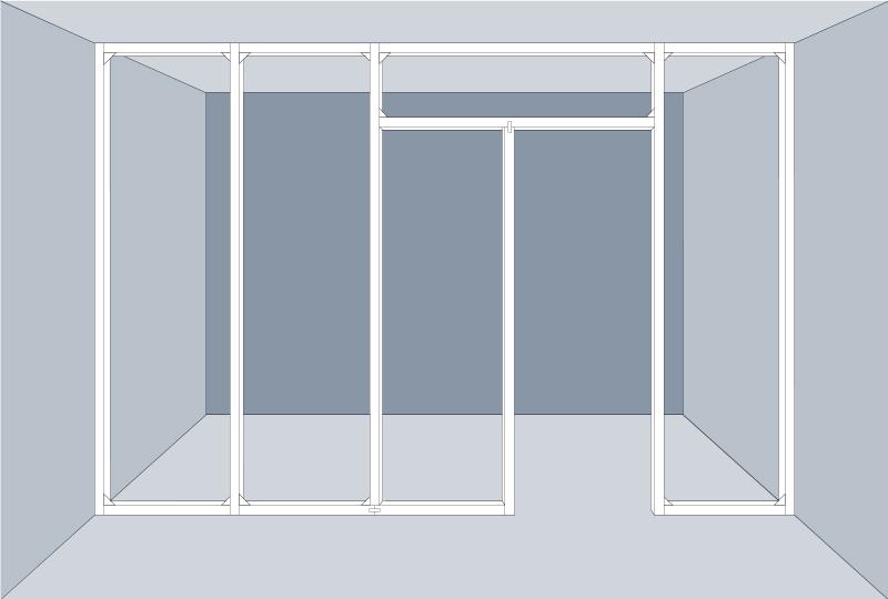 http://radicemobili.com/2016/wp-content/uploads/2016/10/a-dock-wallsystem-2.jpg
